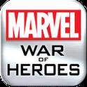 MARVEL-War-of-Heroes