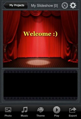 Slideshow-Welcome