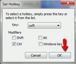 SmallWindows-Set-Hotkey-Modifiers-OK