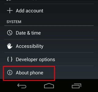android-about-phone