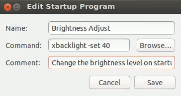 brightness-adjust-during-startup