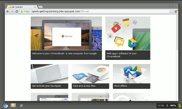 chromeos-get-started-guide