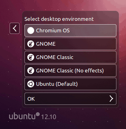 chromeos-ubuntu-login