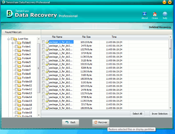 data-recovery-recover-files