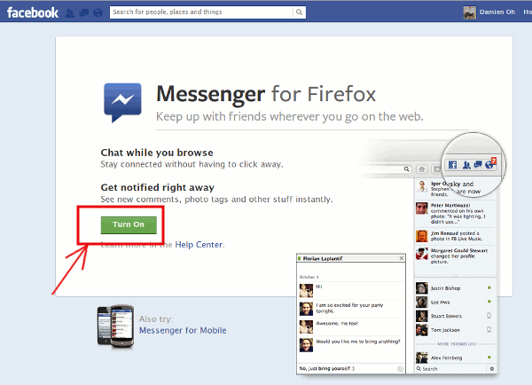 firefox-turn-on-facebook-messenger