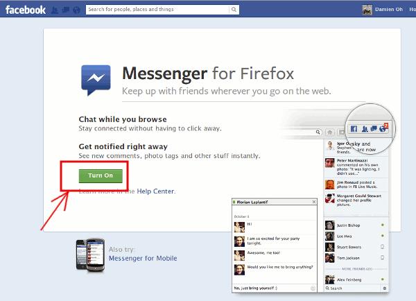 firefox-turn-on-facebook-messenger