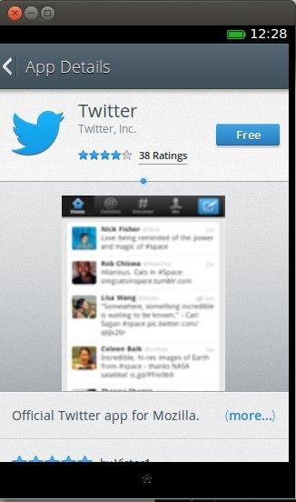 firefoxos-twitter-app-detail