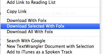 folx-safari-extension