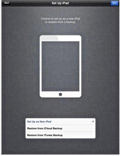 iOSSetup-NewVsBackup