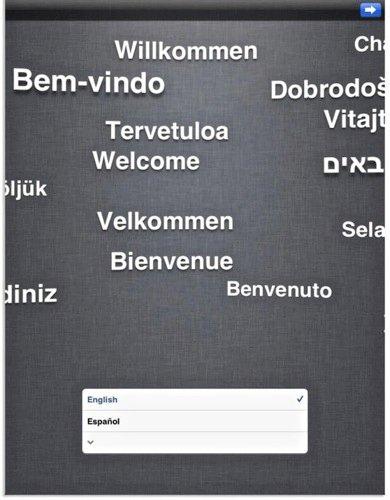 iOSSetup-Welcome