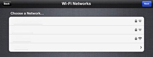 iOSSetup-WiFi