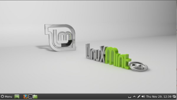 linux-mint-cinnamon-desktop