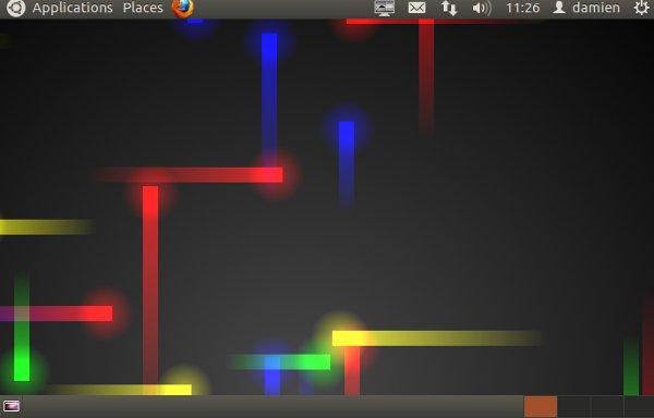 livewallpaper-ubuntu-desktop
