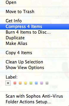 mac-compress-4-items