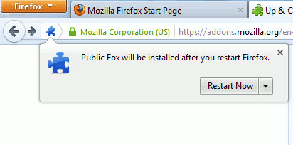 publicfox-restart