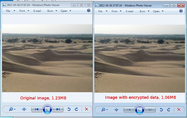 seretlayer-before-and-after-images