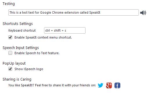 speakit-test