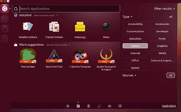 ubuntu-unity-dash