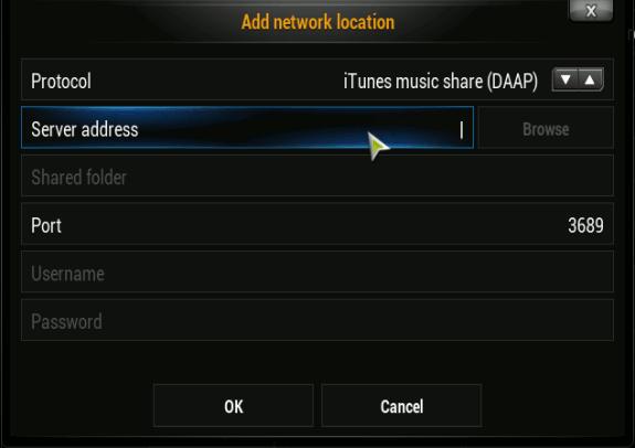 xbmc-addsource-daap