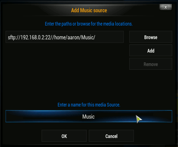 xbmc-addsource-select