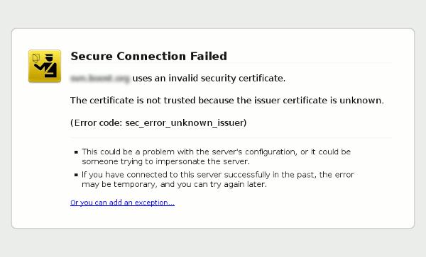 HTTPS-firefox-invalid-certificate