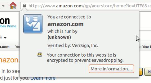 HTTPS-verify-encryption-certificate