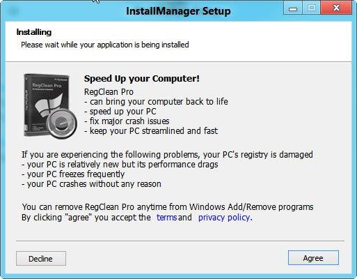InstallManager-setup-2