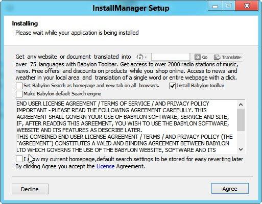 InstallManager-setup
