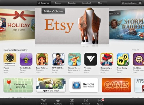 Installing-AppStore