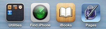 Installing-AppleApps