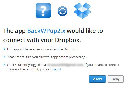 backwpup-dropbox-apiaccess