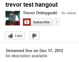 broadcast-google-plus-hangout-video-on-youtube