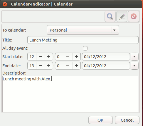 calendar-indicator-add-new-event