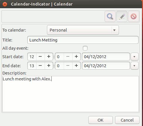 calendar-indicator-add-new-event