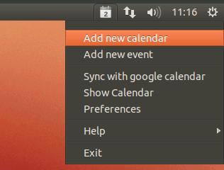 calendar-indicator-app-icon