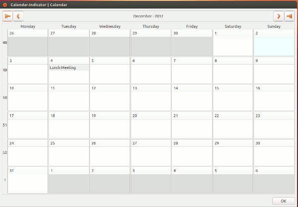 calendar-indicator-show-calendar