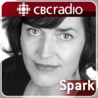 cbc-spark