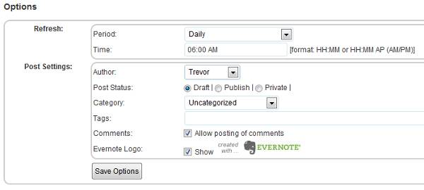 evernote-for-wordpress-everpress
