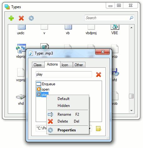 filetype-types