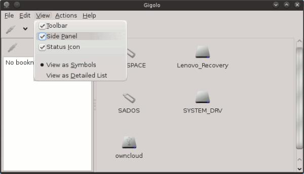 gigolo-view-sidebar