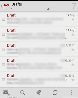 gmail-settings-canned-message
