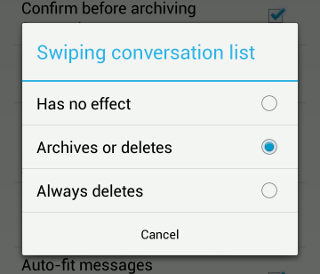 gmail-settings-configure-swipe-behavior
