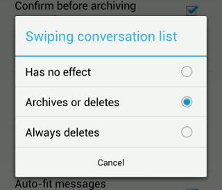 gmail-settings-configure-swipe-behavior