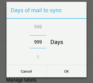 gmail-settings-days-to-sync-mail