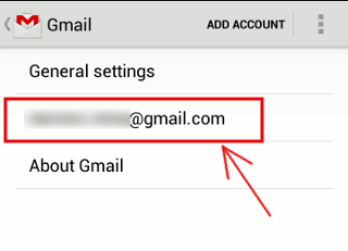 gmail-settings-select-account