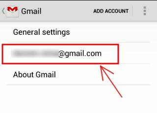 gmail-settings-select-account