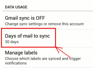 gmail-settings-sync-mail
