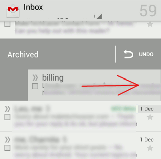 gmail-swipe-to-archive