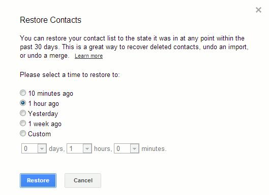 google-contacts-restore-contacts
