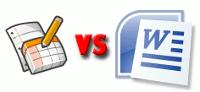 googledocs-vs-word